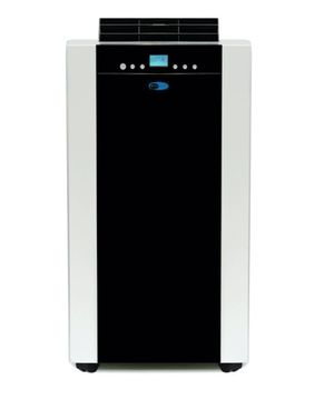 14000 BTU Dual Hose Portable Air Conditioner for Sale in Middleburg, FL