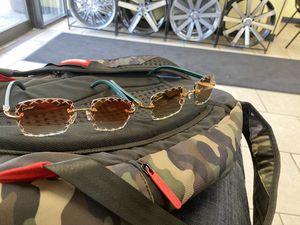 Exclusive Exotic Sunglasses for Sale in Detroit, MI