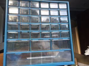 Storage Container for Sale in Lynnwood, WA