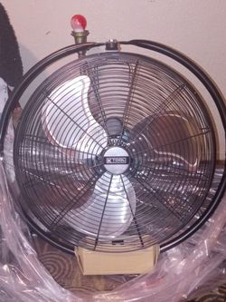 BLOWER/FAN!!! for Sale in Fresno,  CA