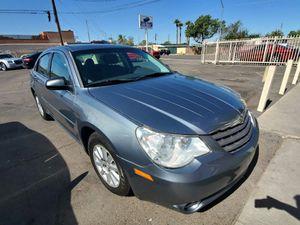 2007 Chrysler Sebring for Sale in Phoenix, AZ
