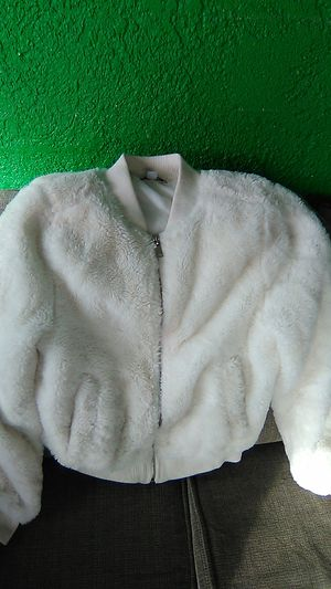 Jacket for Sale in Compton, CA