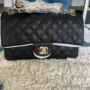 Chanel Handbag for Sale in Naples, FL