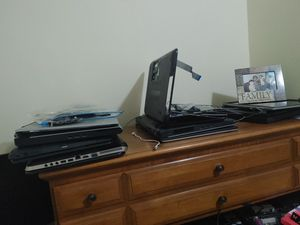 Laptops parts for Sale in Rock Hill, SC
