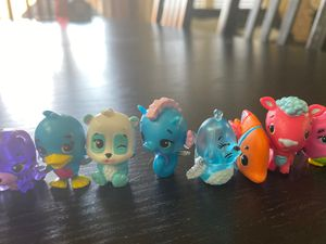 Hatchimal Toys for Sale in Vancouver, WA