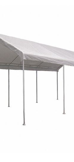 New Canopy for Sale in National City,  CA
