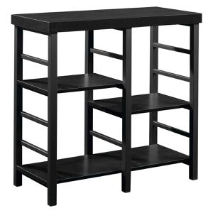 Brand New in Box Shelf Shelving unit ..... Please Read Below for Sale in Phoenix, AZ