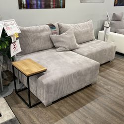 Sectional Sleeper Alamo for Sale in Wood Dale,  IL