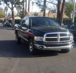 2004 dodge 1500 for Sale in Los Angeles, CA