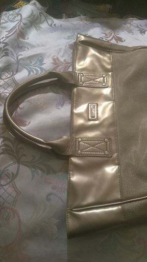 Versace Parfums tote bag for Sale in Lake Worth, FL