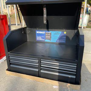 Kobalt Drawer for Sale in Fresno, CA