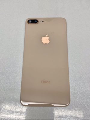 iPhone 8 plus back glass replacement for Sale in Silver Spring, MD