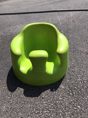 Bumbo for Sale in Noblestown, PA