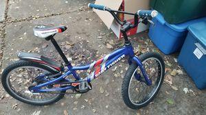 Kids bike for Sale in Grosse Pointe Farms, MI