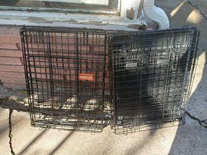 Haulas Para Perros for Sale in Dallas, TX