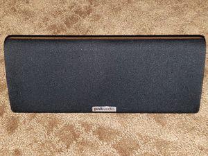 Speaker for center channel for Sale in Stuart, FL