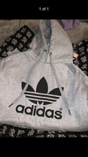 Adidas for Sale in Clanton, AL