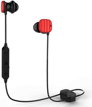 COWIN HE8D Active Noise Cancelling Headphones Wireless in Ear Bluetooth Earbuds for Sale in Los Angeles, CA