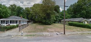 1334 Merton St - vacant land ready to build for sale by owner for Sale for sale  Memphis, TN