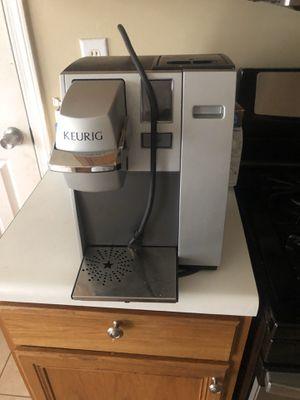 Keurig Coffee Maker for Sale in Lawrenceville, GA