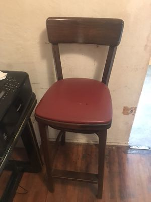 Barstools for Sale in Miami Beach, FL