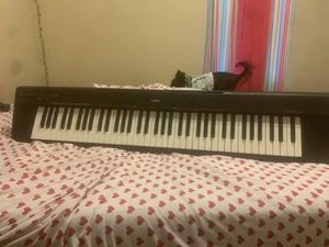 Piano for Sale in Pearland, TX