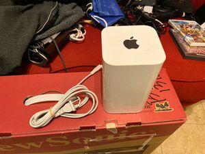Apple A1521 modem for Sale in Phoenix, AZ