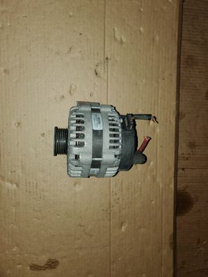 Alternator for Sale in Fort Washington, MD
