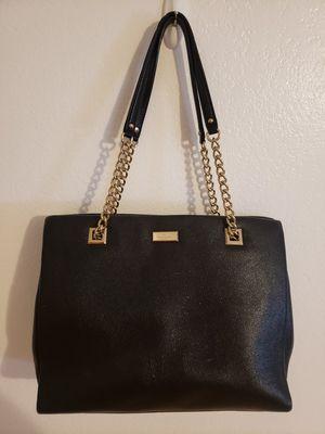 Kate Spade large purse for Sale in La Quinta, CA