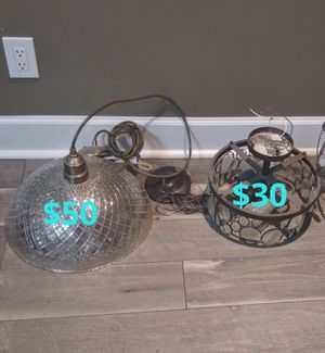Ceiling Light for Sale in Buffalo, NY