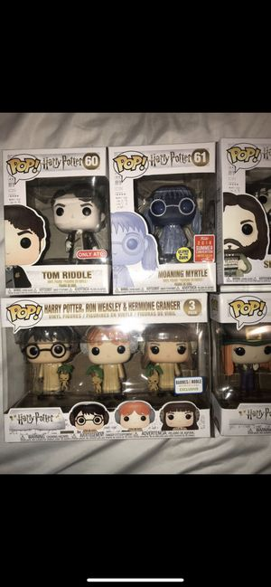 Funko for Sale in Riverside, CA