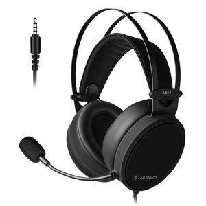 NUBWO Gaming headsets N7 Stereo for Sale in Orlando, FL
