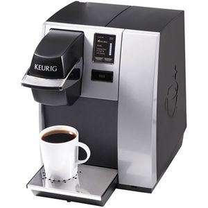Keurig K150 New in box. NEVER BEEN USED for Sale in Attleboro, MA