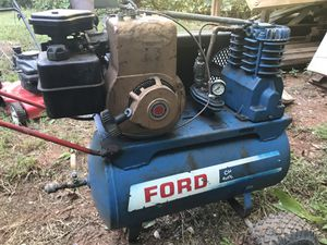 Briggs and Stratton motor for Sale in Gray Court, SC