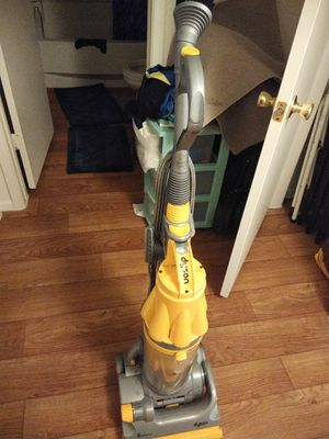 Dyson vacuum for Sale in Mesa, AZ