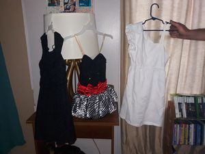 Little girls dresses for Sale in Prattville, AL