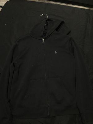 Polo Ralph Lauren hoodie for Sale in Salinas, CA