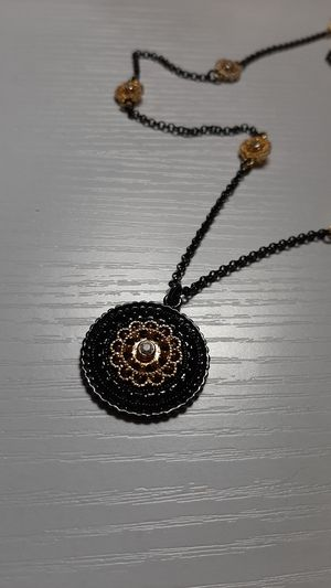 """16"""" necklace for Sale in Beaverton, OR"""