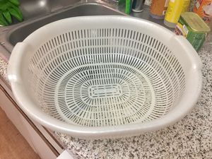 Multi-function basket for Sale in Irvine, CA