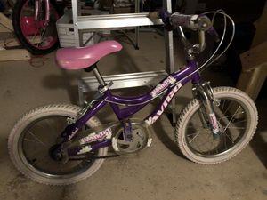 Girl's bike for Sale in Herndon, VA