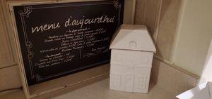 Brand new kitchen storage container, cookie jar, coffee storage for Sale in Orlando, FL