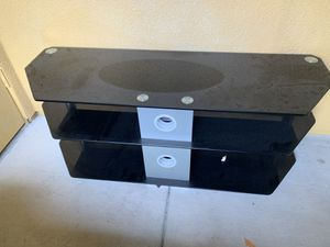 BTV stand for Sale in Milpitas, CA