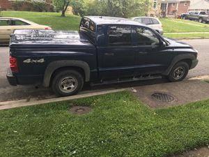 2006 Dodge truck for Sale in Springfield, VA