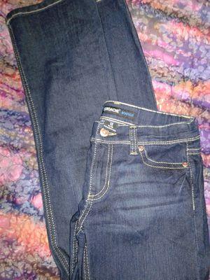 Girls Jordache Jeans for Sale in La Conner, WA
