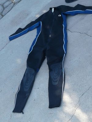 Wet suit for Sale in Chino, CA