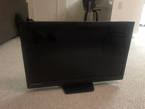 32 inch TV for Sale in San Diego, CA