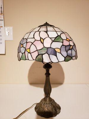 Vintage lamp for Sale in Austin, TX