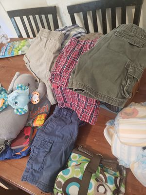 Miscellaneous baby & toddler items for Sale in Salt Lake City, UT