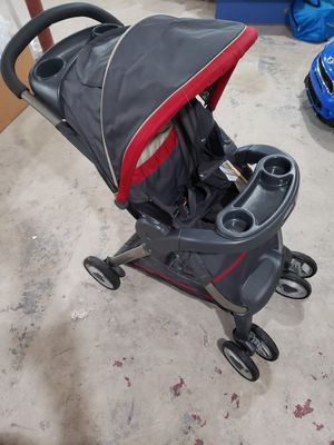 Graco stroller set. for Sale in Danbury, CT