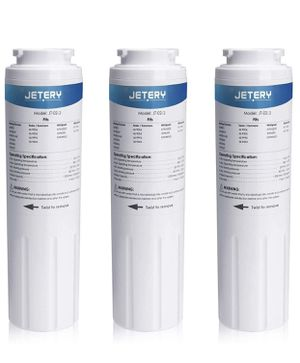 Refrigerator Replacement Filter for Sale in Sandy, UT